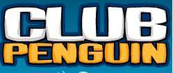 clubpenguin-logo.jpg